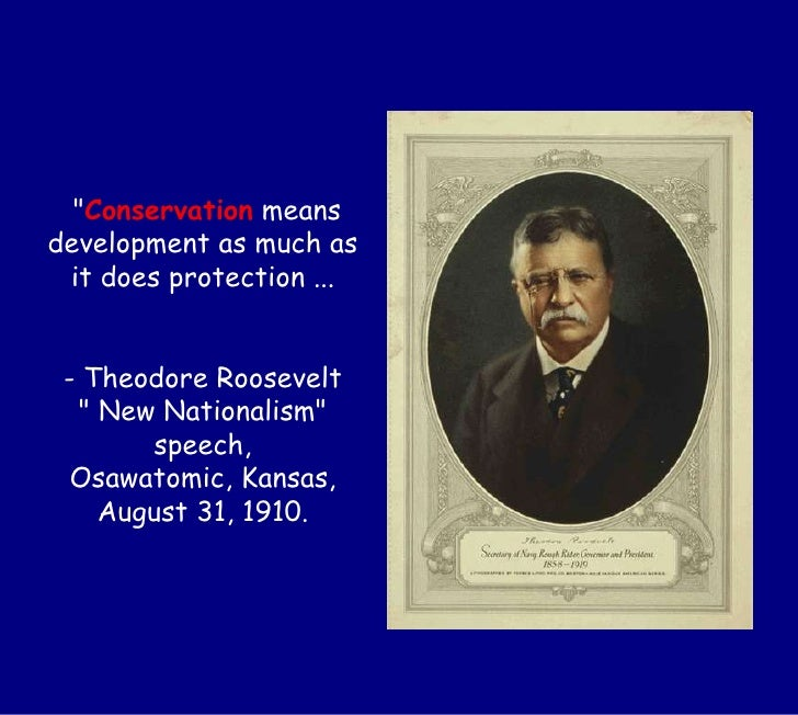 importance of theodore roosevelt in the development Home » blog » economic development needs religious freedom latest book my life behind the elite curtain as a global sherpa my life behind the elite curtain as a global sherpa theodore.