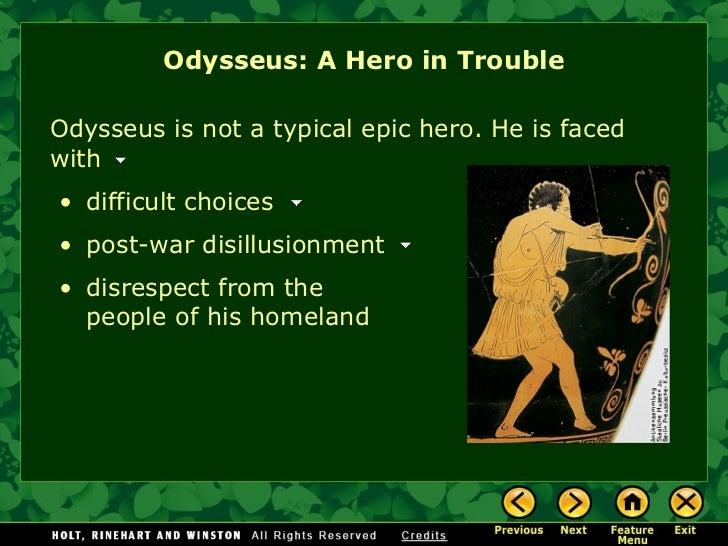 epic sensei essay or dissertation odysseus pictures
