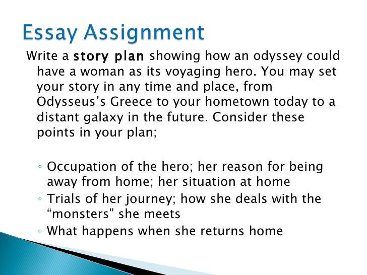 unsung heroes essay prompt There are extraordinary people at omprompt who help deliver transactional excellence to our customers each and every single daythese are their stories.