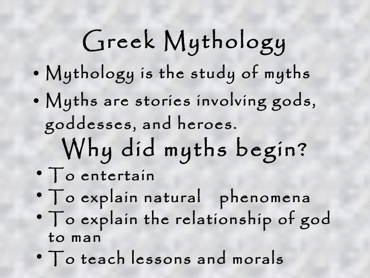 an analysis of women in the odyssey The odyssey study guide contains a biography of homer, literature essays, a complete e-text, quiz questions, major themes, characters, and a full summary and analysis.