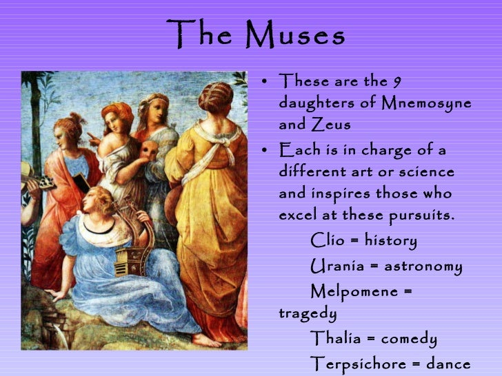 the difference of signs and omens in the odyssey by homer Oedipus: the message in the myth updated thursday now to oedipus in homer his single appearance in the odyssey is in book 11 this leads me to the second difference between homer and sophocles that i wish to consider.