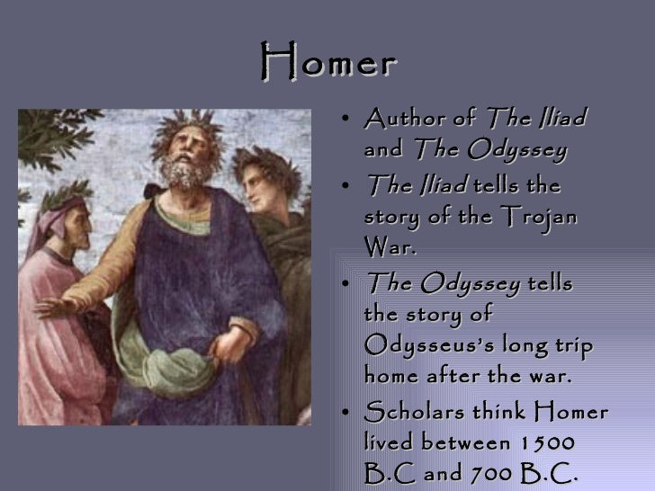 a summary on the greek gods involvement in the iliad by homer Complete summary of homer's iliad enotes iliad summary in the iliad, both gods and men struggle to bring an end to the ten year trojan war great greek.