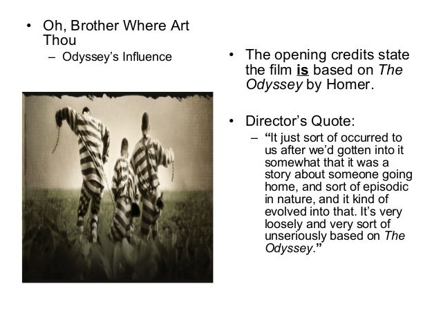the character development of odysseus in homers odyssey Odysseus: character and development odysseus character and development from when the story starts and when it finish is fascinating the development of his character.