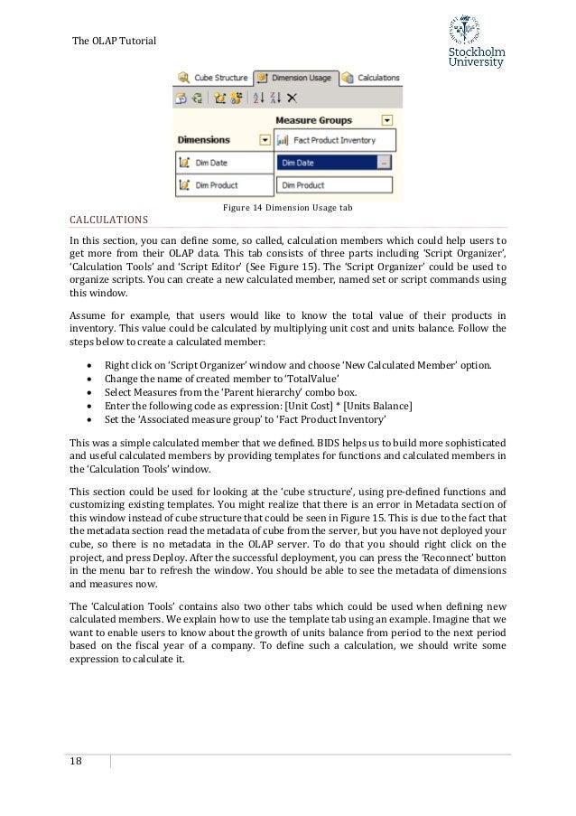 vb net 2012 tutorial pdf