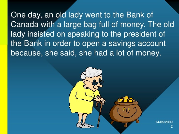 a story of an old lady and the president in the bank of canada 10 great presidential movies  satisfying action flick and harrison ford is an old pro at this sort of thing – in this case, he just happens to be playing the president as the head of.