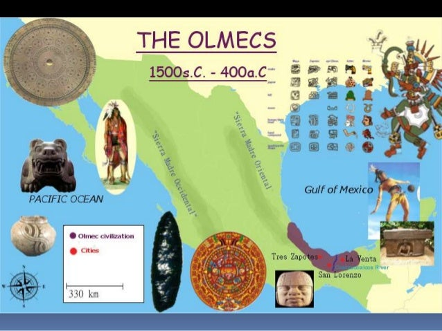 The olmec culture publicscrutiny Images