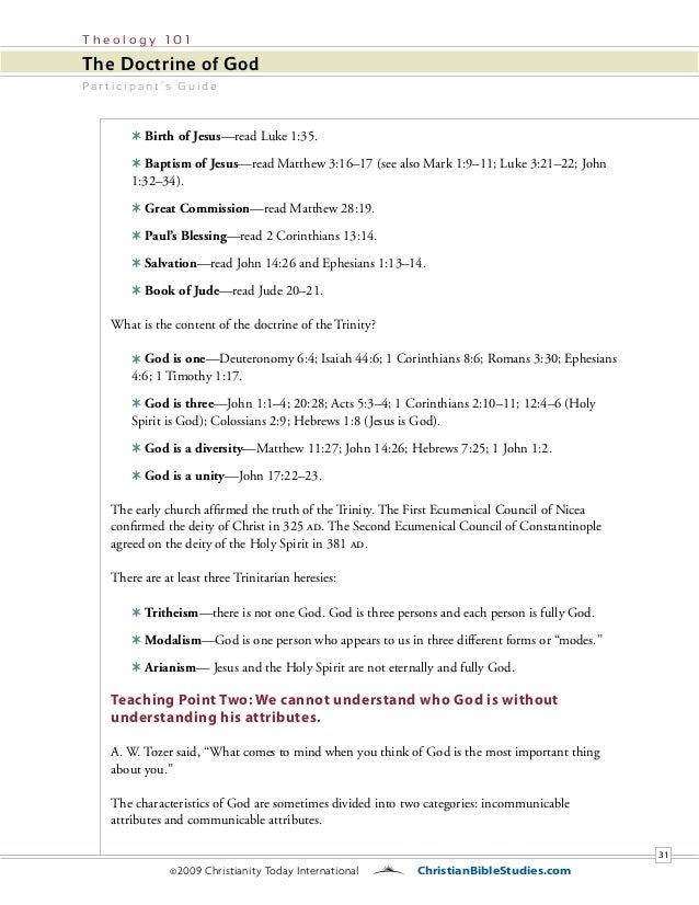 evangelical dictionary of theology ebook