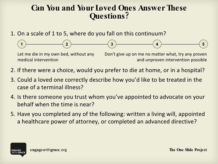 <ul><li>On a scale of 1 to 5, where do you fall on this continuum? </li></ul><ul><li>If there were a choice, would you pre...