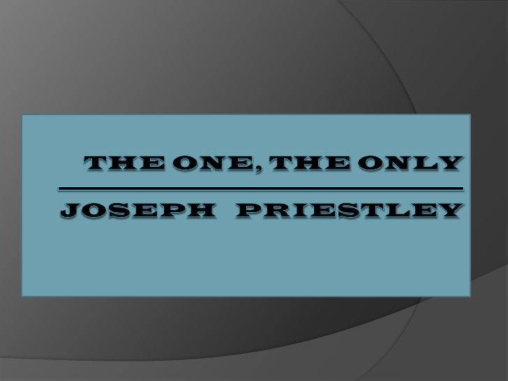 THE ONE, THE ONLY                                                       ----------------------------------------------JOSE...