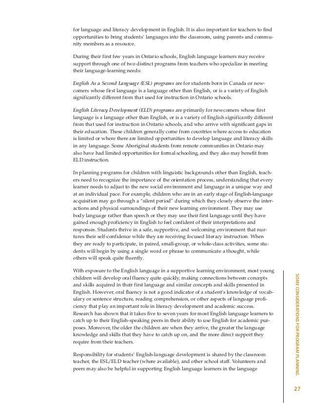 crimes and criminal essay writings