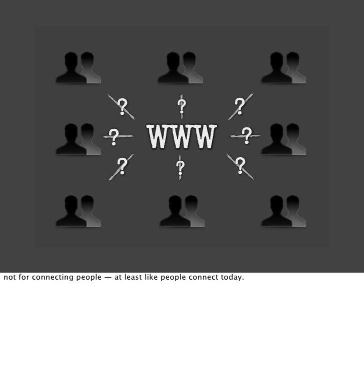 ?                ?              ?                            ?         WWW                     ?                          ...
