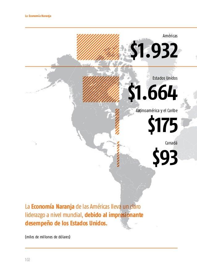 75 mil kilómetros 425 mil millones (dólares corrientes de 2006) de autopistas (el proyecto de infraestructura más costoso ...