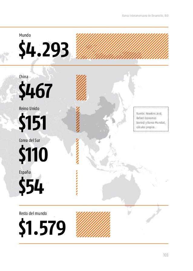 La del Reino Unido sería lo mismo que construir 10 veces 15.400 millones (dólares corrientes de 1992) (el tunel de 50 km q...