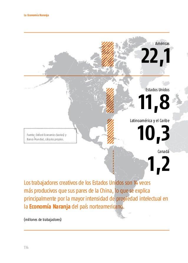 EstadosUnidos$14,99EstadosUnidos159,1 EstadosUnidos$2.105 Canadá$545 México$365 Brasil$294 Argentina$99 Chile$82 V...