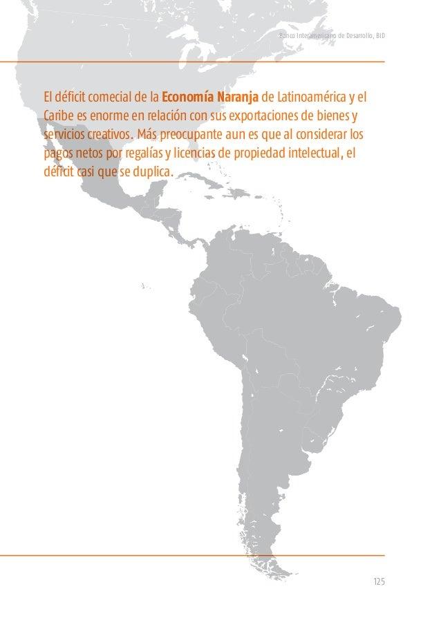 Venezuela, RB $5,06 (miles de trabajadores) Colombia $11,00 (miles de millones de dólares) 1.160 (miles de trabajadores) P...