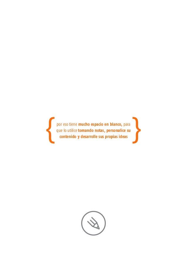 Apéndices | 217 La naranja invisible | 15 ¿Qué es la Economía Naranja? | 33 La oportunidad naranja | 51 La medida de la na...
