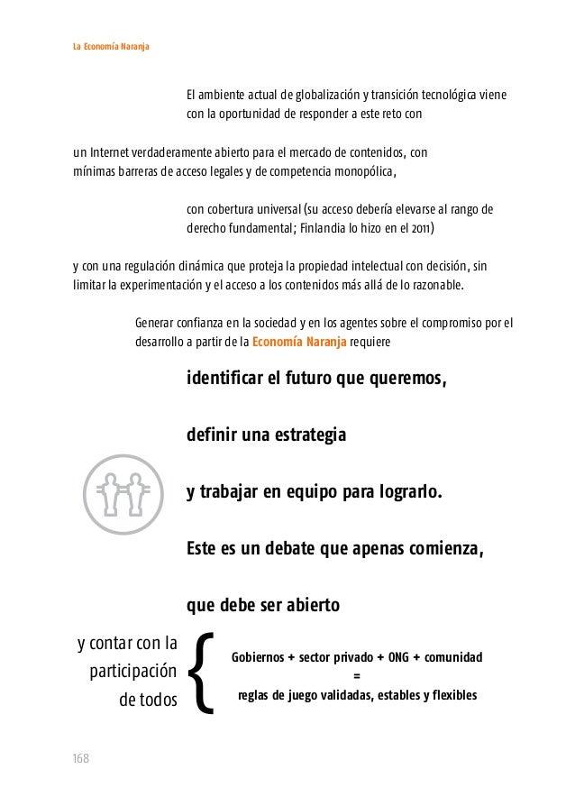 The orange economy-_an_infinite_opportunity_la_economia_naranja-_una_oportunidad_infinita