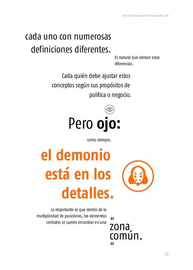 Banco Interamericano de Desarrollo, BID 37 Organización de las Naciones Unidas para la Educación, la Ciencia y la Cultura ...