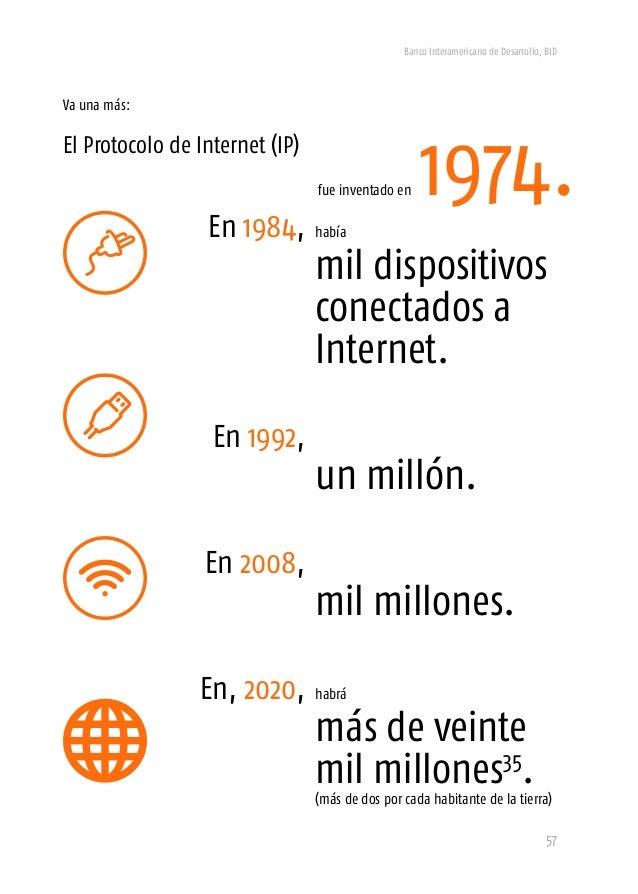 Banco Interamericano de Desarrollo, BID 59 De aquí vienen las grandes fortunas de al igual que las de empresas como que na...