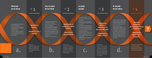Banco Interamericano de Desarrollo, BID 65 y el trabajo de que desembocaron en la introducción del primer alumbrado públic...