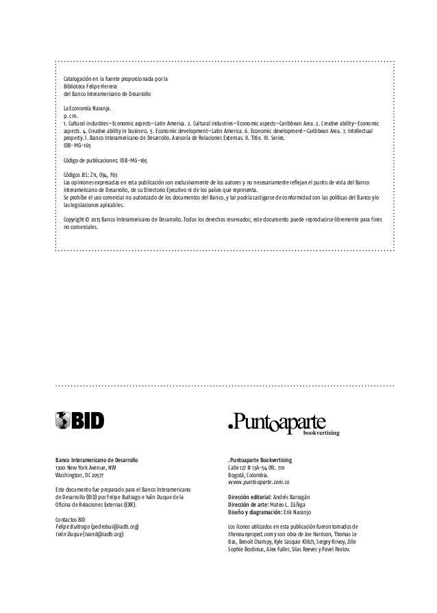 Este manual ha sido diseñado y escrito con el propósito de presentarle las ideas y conceptos clave de un debate en gran pa...