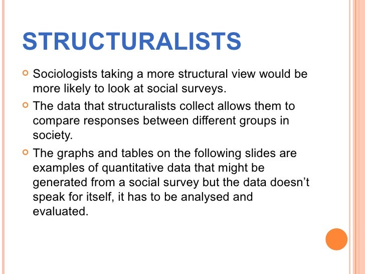 distngush between structuralism and functionalism Functionalism david papineau  the functionalists argued that behaviourism fails to distinguish sufficiently between mental cause and behavioural effect.