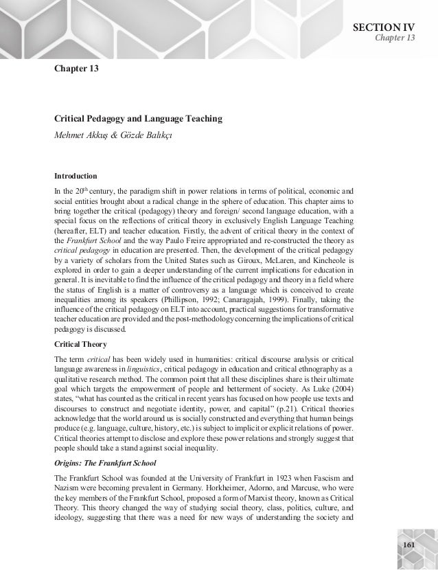 theoretical framework for english as a second language teaching Theoretical framework - efl and esl the acronyms esl and efl are often  confused because they both suggest english learning but these.