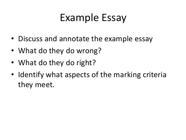 Thesis and assignment writing pdf download