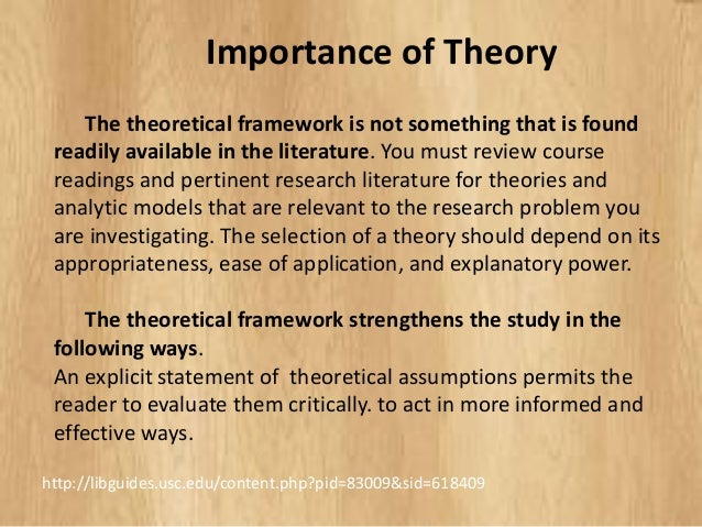 demonstrate your understanding of the theoretical Models of helping p behaviors are so universal among practitioners that it is not necessary to understand their theoretical base before you begin practicing them.