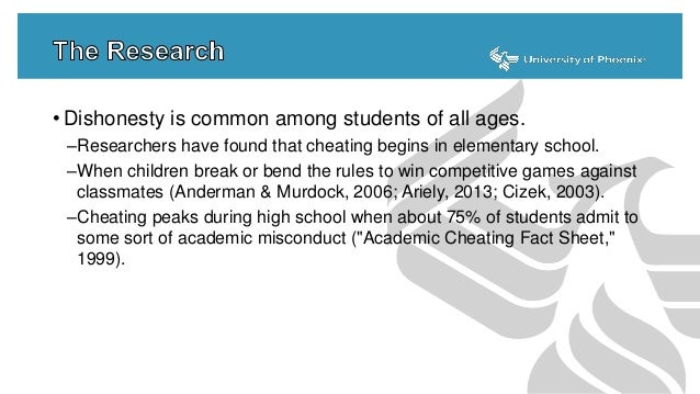 academic misconduct What is academic misconduct the receipt or transmission of unauthorized aid on assignments or examinations, plagiarism, unauthorized use of examination materials, cheating or other forms of dishonesty in academic matters.