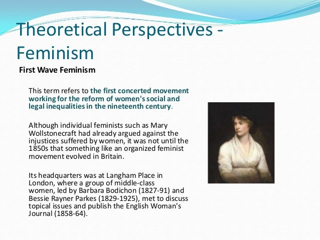 "the feminist sociological perspective in germinal essay Abstract the present study demonstrates that the path of the ""organic public sociology"" (proposed by michael burowoy in his famous call of the 2004) as the dominating mode of sociological practice in the national context can be menacing with the serious pitfalls manifested in broad historical perspective."
