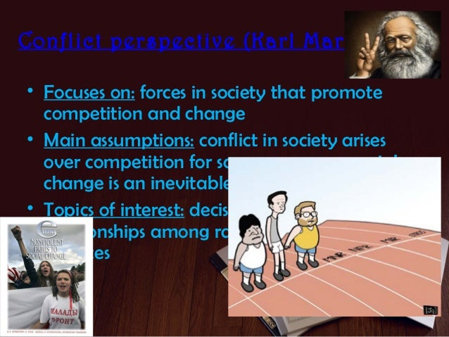 an analysis of the structural view of society and the manner for social facts by durkheim Social change, in sociology, the alteration of mechanisms within the social  structure,  structural-functional theory emphasizes the integrating forces in  society that  in marx's view social development was a dialectical process: the  transition  émile durkheim and max weber, sociologists who began their  careers at the end.
