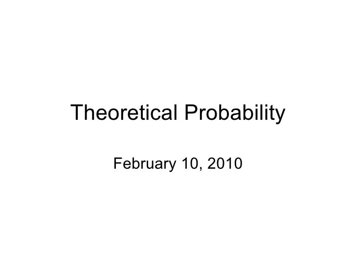 theoretical Theoretical physics is a branch of physics which employs mathematical models and abstractions of physical objects and systems to rationalize, explain and predict natural phenomena.