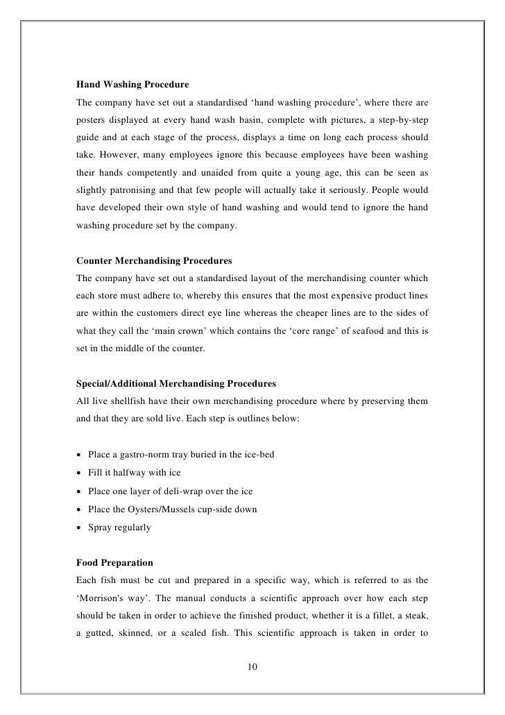 How To Set An Informal Table 12 Days Of Christmas Table: The Organisation Written Report
