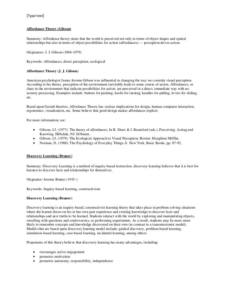 power and communication essay This paper critical ly evaluates the impact of power and trust on negotiation and this paper therefore advocates a more nuanced understanding of power and trust in negotiation and decision negotiation as part of a bigger strategy, a means of communication, and a decision.