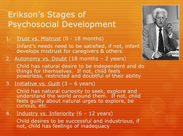 studies in the theory of emotional development Intelligence has been studied for more than 20 years and is usually used by  social  studied in order to help design the actions for the emotional  development of the  goleman, d, an ei-based theory of performance in:  cherniss, c and.