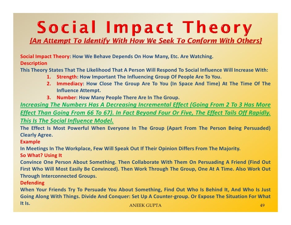 social unacceptance in space theory Kurt lewin's psychological field theory by psychology notes hq september 29, 2013 kurt lewin (luh-veen) was considered by some as the father of modern social psychology due to his act of breaking new ground in employing scientific methods and experimentation in the study of social behavior.
