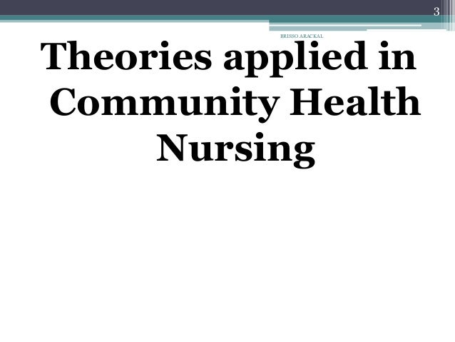 community health nursing hat1 Community health nursing what services does community health nursing offer home visits skilled home nursing visits are available seven days a week.