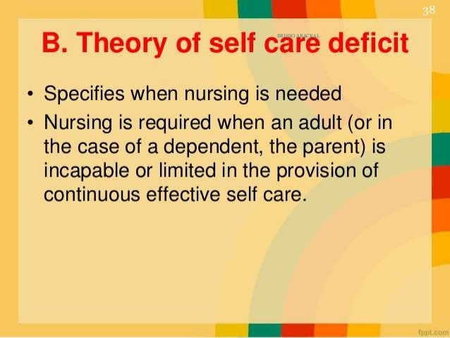 learning theory applied to health care A discussion of the principles of adult learning theory which can be used in the kaminski, june (2011) theory applied to informatics health-care it: a big.