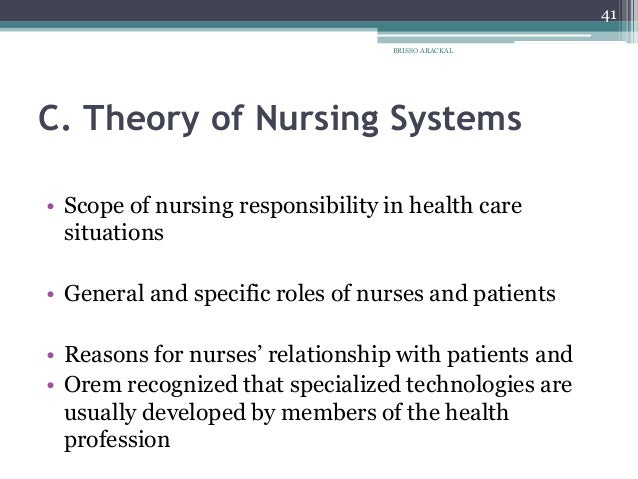 application of grounded theory in health This article identifies a specific application of grounded theory method to study change management in the nonprofit sector, and in doing so, provides input into the development interviews were undertaken at the hospital's premises as nurses and allied health staff were either commencing their shifts or completing them.