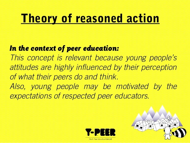 functions of a peer educator Improving healthcare education together elsevier education is your trusted partner in developing the most capable and caring professionals possible.