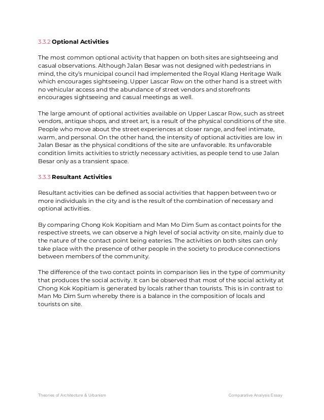 Employment law essay unfair dismissal