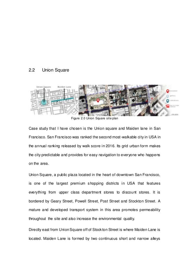 urbanism essay Landscape urbanism, ecological urbanism, and landscape infrastructure are some recent concepts about how to synthesize cities with nature  in his 2005 essay,.