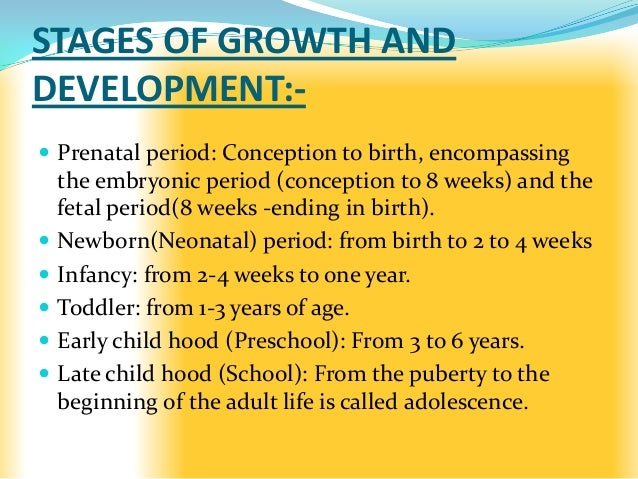 773a830debd4f Theories   factors affecting growth and development