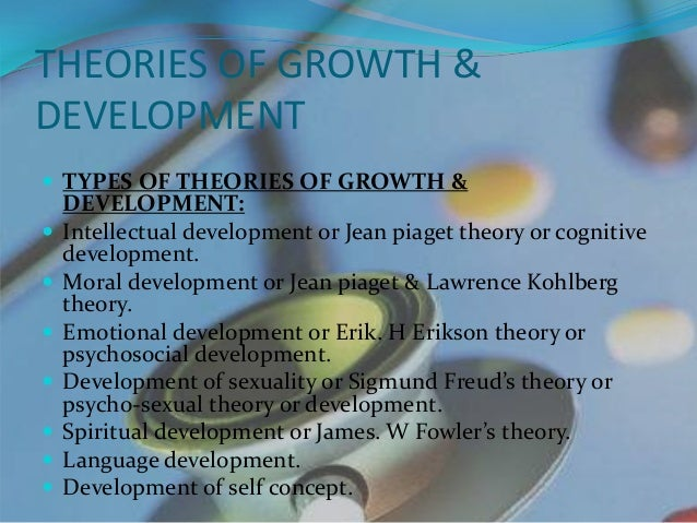 factors influencing moral development essay
