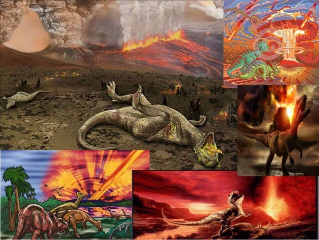 essays extinction of dinosaurs asteroid theory Essays on extinction of dinosaurs we have found 500 essays extinction of dinosaurs introduction dinosaurs were real animals that once one of the most well-known theories for the cause of this extinction event is an asteroid hit, but there are several others, including global climate.