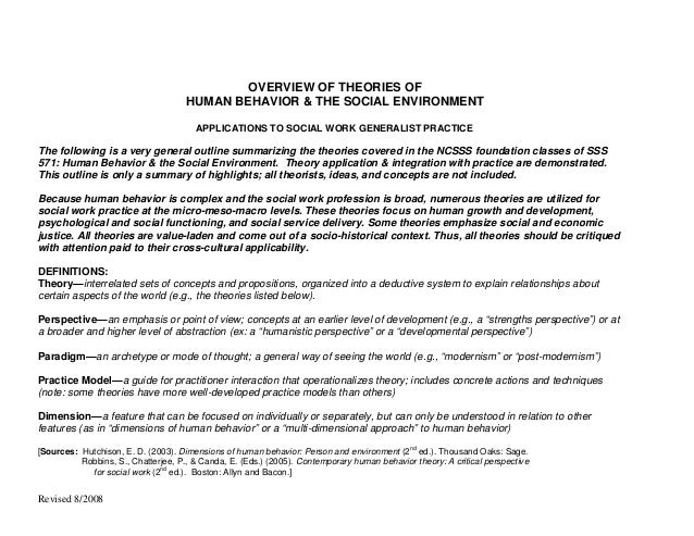 human growth behaviour and development social work essay This essay human growth and development is available for you on essays24com attachment disorder is a disorder that conquers their mood, behavior, and social relationships as of right now i am attending school for early childhood education, and i will be working with young kids each and.