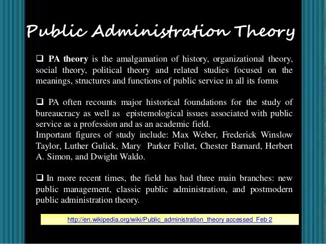 public choice theory essay Essay the judiciary and public choice by frank b cross public choice theory has assumed nearly preeminent importance in legal analysis and often has been employed to justify an expansive role for the judiciary and litigation in law interpretation concern over the excessive influence of interest groups has.