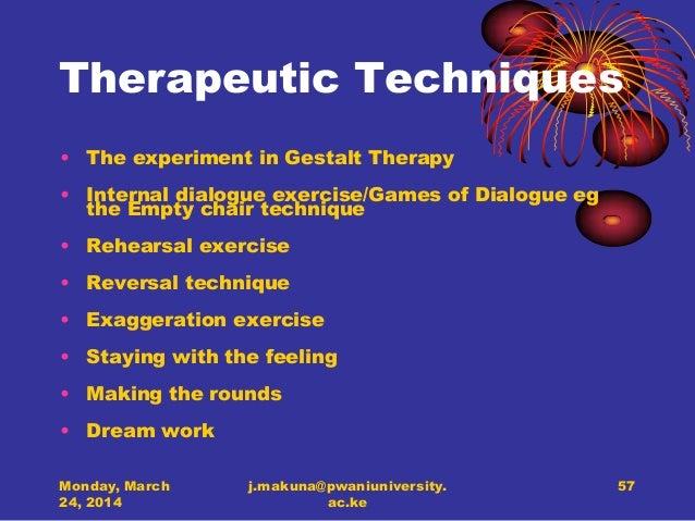 theories  u0026 methods of counseling by japheth makuna  pwani