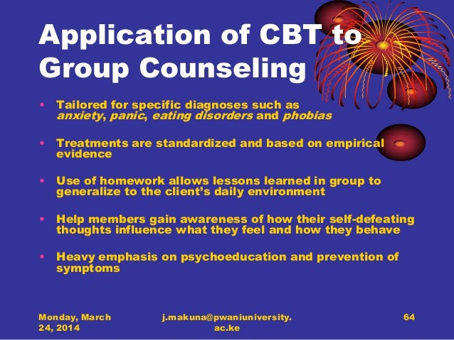 theories and methods in counseling Theory and practice of counseling and psychotherapy has 1224 ratings and 66   competent to counsel by jay e adams principles and methods of social.